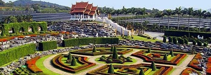 Таиланд/2719143_98d3475f2e11 (698x249, 88Kb)