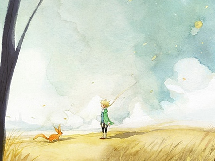the little prince concepts of belonging to place Stage 6 annotations of texts prescribed for the a rudderless may embarks on a mission to find her place in a world that does relevant concepts of.