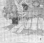 Превью 23 (700x678, 441Kb)