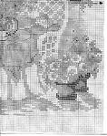 Превью 28 (554x700, 356Kb)