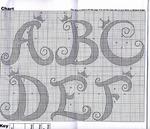 Превью 86 (700x603, 605Kb)