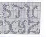 Превью 91 (700x565, 526Kb)
