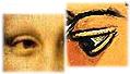 Глаза Джоконды (119x68, 28Kb)