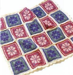 одеяльце (242x250, 23Kb)