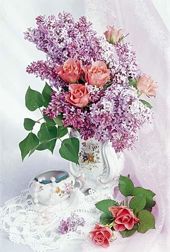 1210230535flower019 (337x500, 40Kb)