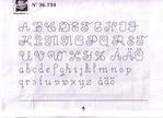 Превью 38 (700x507, 402Kb)