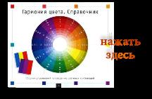 4195696_naz (216x141, 36Kb)
