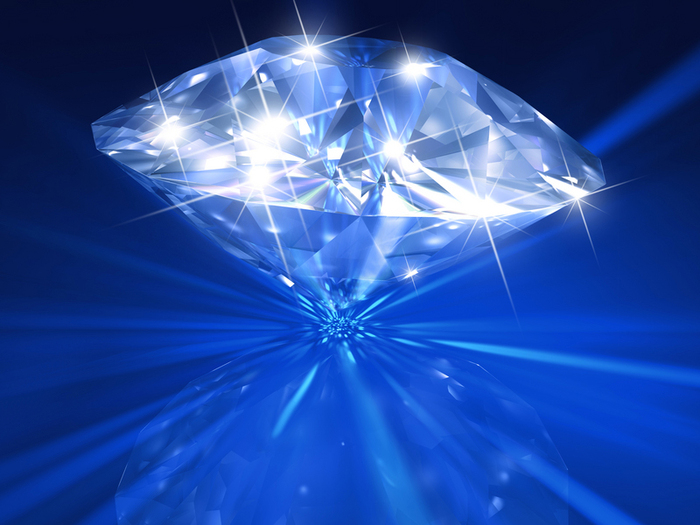 3826117_beautiful_diamond (700x525, 254Kb)
