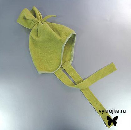 кожаные сумки маттиоли в спб
