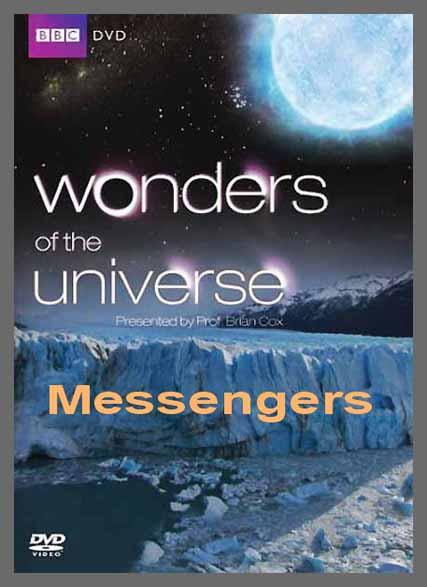 Messengers (2011)-427 (427x587, 46Kb)
