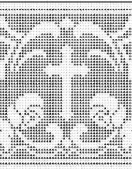 filet2 (273x349, 73Kb)