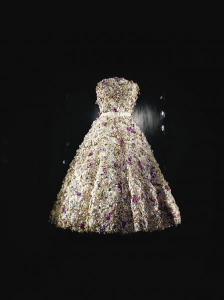 Dior (449x600, 24Kb)