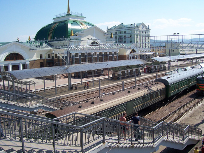 Krasnoyarsk_railway_station (700x525, 192Kb)