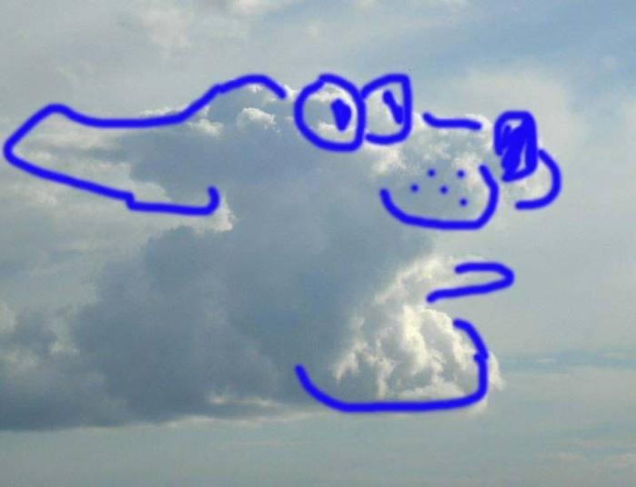 oblako_sobaka_b_2 (700x536, 25Kb)