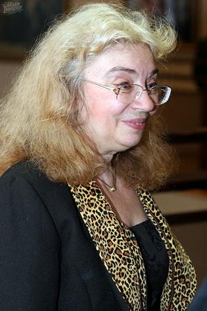 2-Елена Флёрова-сама1 (300x450, 81Kb)