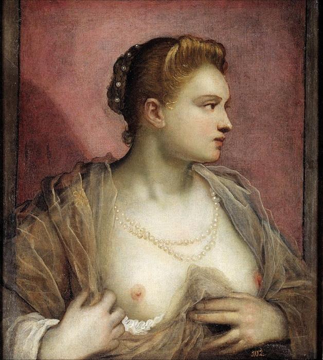 Сосаем женскую груд 1 фотография