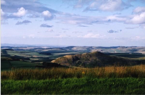 природа Шотландии2 (600x393, 56Kb)