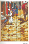 Превью 47 (464x700, 498Kb)
