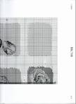 Превью 108 (508x700, 254Kb)