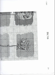 Превью 111 (508x700, 242Kb)