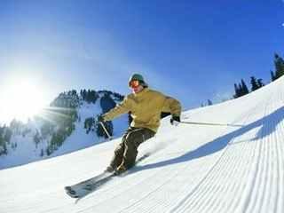 лыжник 3 (320x240, 6Kb)