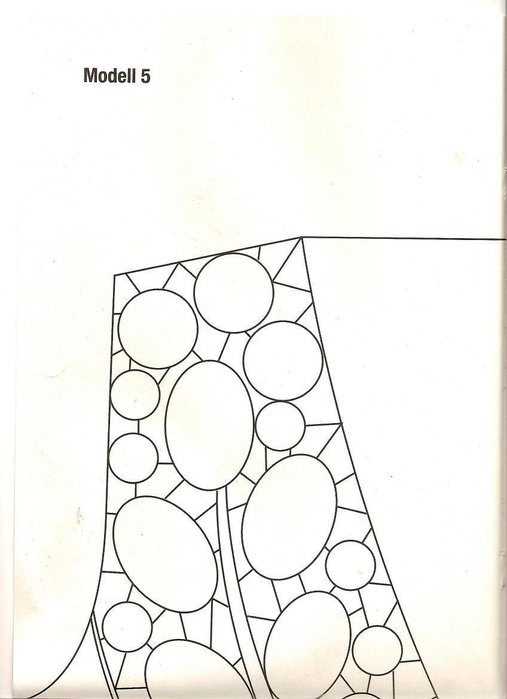 7 (507x699, 40Kb)