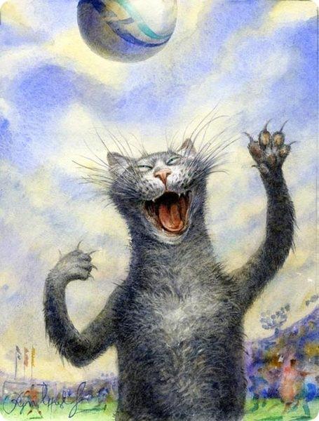 кот (455x600, 90Kb)