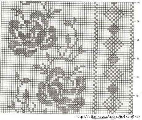 00445531 (461x391, 175Kb)