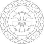 Превью 214 (511x512, 68Kb)