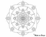 Превью 401 (576x461, 56Kb)