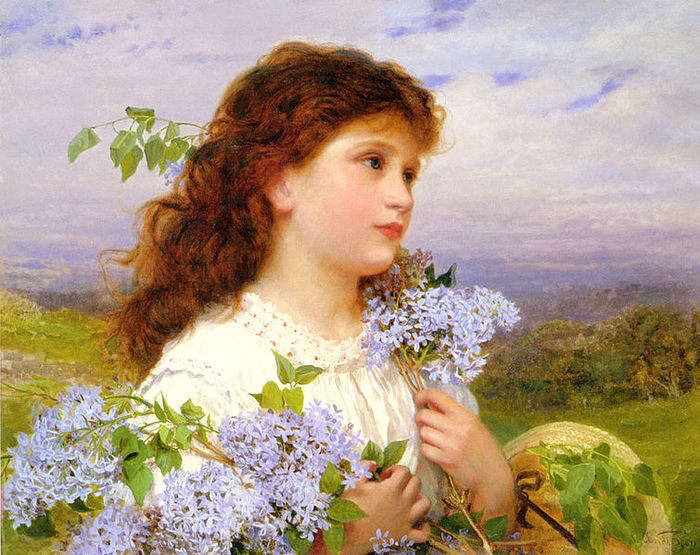 755px-Anderson_Sophie_The_Time_Of_The_Lilacs (700x555, 115Kb)