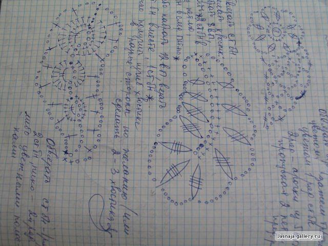 163671--17604441-m750x740 (640x480, 97Kb)