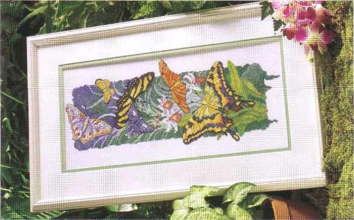 �������/4403252_Butterflies_Island2 (700x435, 47Kb)