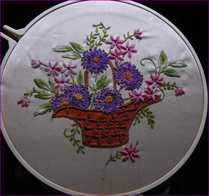 Flowerbasket 1 (700x656, 163Kb)