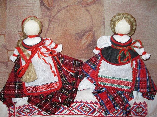 Оригинальные сувениры и подарки от белорусских мастеров в Минске.