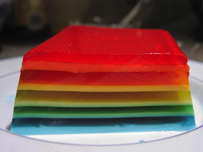 Rainbow-Jello-Cut-2004-Jul-30 (700x525, 62Kb)