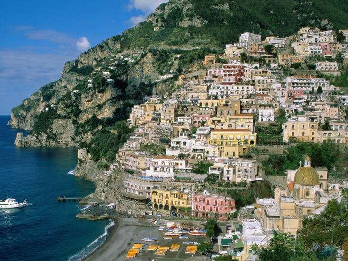 Campania-ItaLy (700x525, 215Kb)