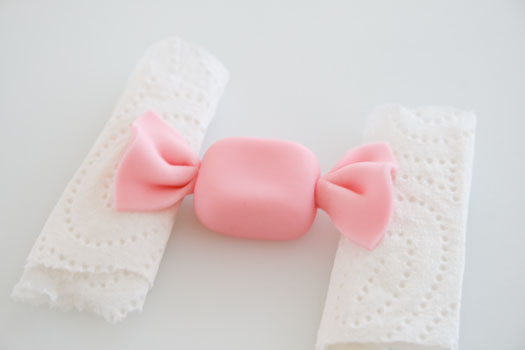 How-to-make-gum-paste-candy-6 (525x350, 30Kb)