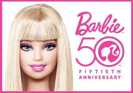 barbie_50th_glamchic_1 (445x313, 40Kb)