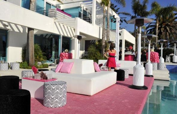 Barbie-Malibu-House-7 (590x380, 48Kb)