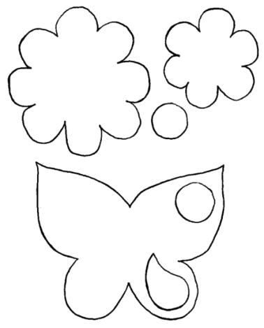 luzhok (378x469, 45Kb)