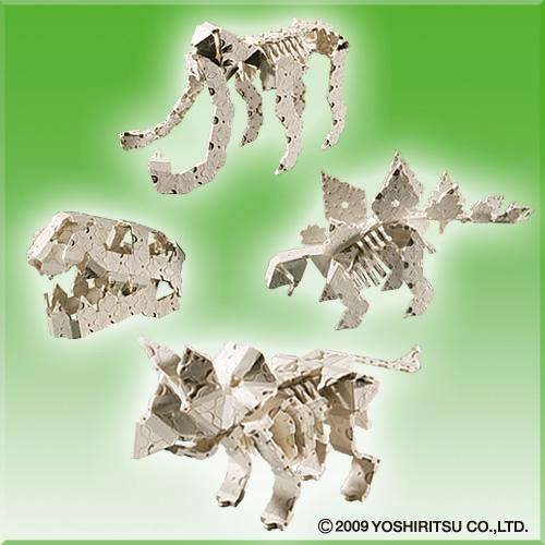 sk_triceratops2 (500x500, 157Kb)