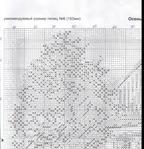 Превью Схема 1 (675x700, 493Kb)