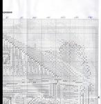 Превью Схема 3 (682x700, 459Kb)