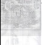 Превью Схема 6 (652x700, 437Kb)
