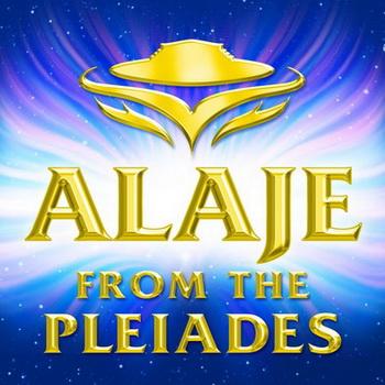 Алае с Плея (350x350, 58Kb)