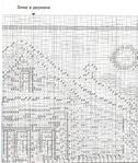 Превью Схема 2 (588x700, 443Kb)