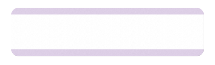 mjv_labelstickerpurple (700x212, 32Kb)