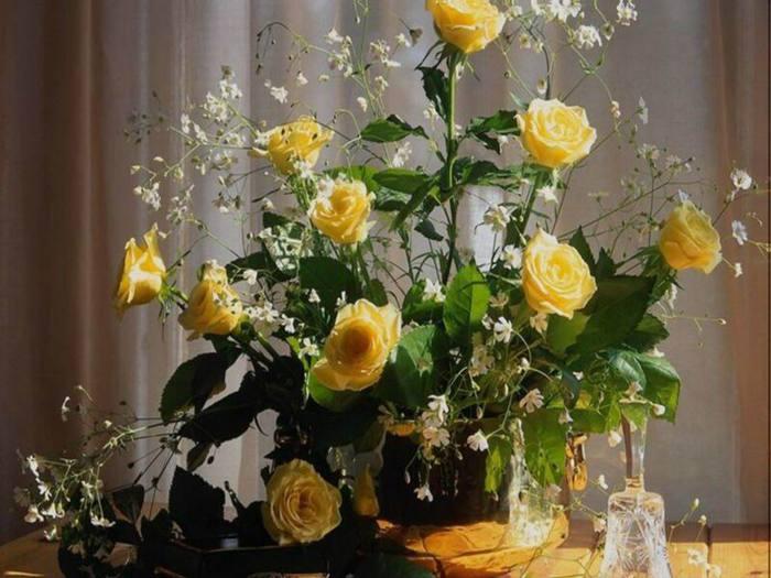 flowers356 (700x525, 57Kb)