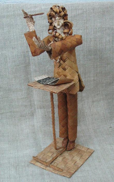Дирижер (441x700, 128Kb)